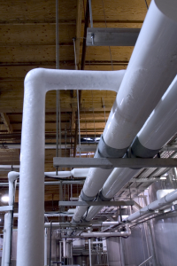 bigstockphoto_Pipes_126887